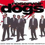 Reservoir Dogs (Vinyl)
