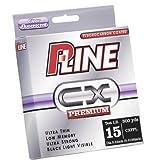 P-Line CX Premium Line