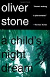 A Childs Night Dream: A Novel