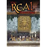 The Real Bloodline by Tim Wallace-Murphy ~ Real Bloodline