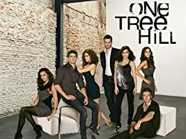 One Tree Hill: The Complete Seventh Season [HD]