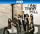 One Tree Hill [HD]: One Tree Hill: The Complete Seventh Season [HD]