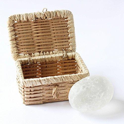 tawas-desodorante-piedra-de-cristal-handmade-anti-bacteriano-regalo-en-la-caja-de-cofre