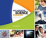 img - for Next Generation Science Standards: For States, By States book / textbook / text book