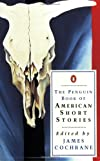 Penguin Book of American Short Stories