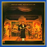 Blue Kentucky Girl - Edition remasteris�epar Emmylou Harris