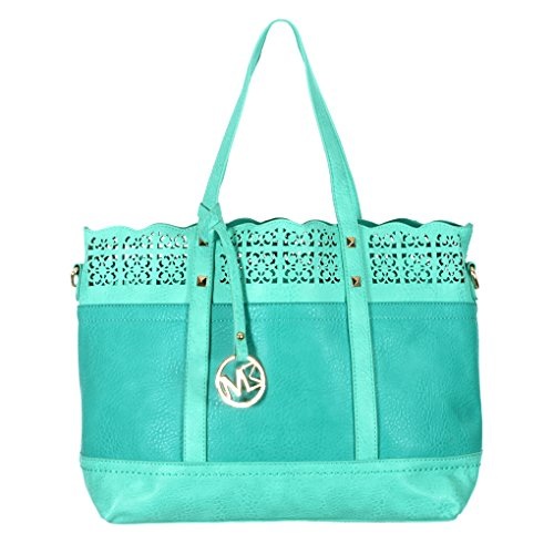 open-top-leatherette-bag-with-removable-shoulder-bag-by-michael-michelle