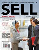 img - for SELL 4 (with CourseMate Printed Access Card) (New, Engaging Titles from 4LTR Press) book / textbook / text book