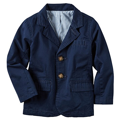 Little Boys Jackets Our selection of preschool toddler winter jackets keep your baby boy or toddler safe and warm during outdoor winter activities and fun. Get your little boys winter jacket at thrushop-9b4y6tny.ga - your kids preschool coat headquarters.