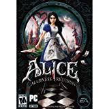 Alice: Madness Returns [Download]