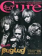 Cure(キュア) 2015年 06 月号 [雑誌]()