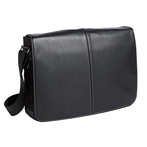 boconi-tyler-tumbled-slim-mailbag-messenger-216-1107-black