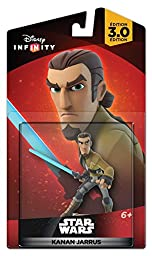 Disney Infinity 3.0 Edition: Star Wars Rebels Kanan Jarrus Figure