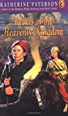 Rebels of the Heavenly Kingdom