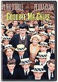 echange, troc Goodbye Mr Chips [Import USA Zone 1]