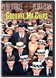 Goodbye Mr Chips [DVD] [2009] [Region 1] [US Import] [NTSC]
