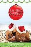 Sun-Kissed Christmas (Summer)