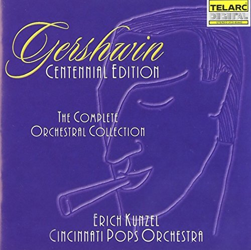 gershwin-the-complete-orchestral-collection