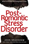 Post-Romantic Stress Disorder: What t...