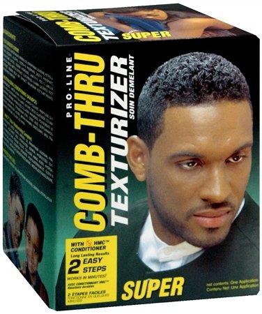 pro-line-comb-thru-texturizer-kit-regular