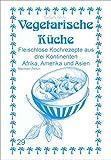 Vegetarische K�che
