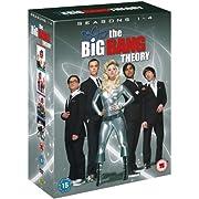 Post image for True Blood (S1-3 – DVD) für 33€, 2 and 1/2 Men (S1-7 – DVD) für 70€, Lethal Weapon 1-4 (Blu-Ray) für ~18€ *UPDATE2*