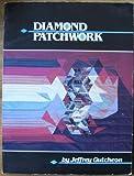 Diamond Patchwork (0525480943) by Gutcheon, Beth