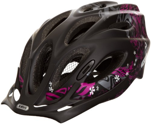 ABUS-Damen-Fahrradhelm-Arica-Maori-blackberry-52-58-cm