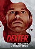 Dexter: The Complete Fifth Season (Sous-titres français)