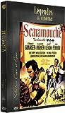Acquista Scaramouche [Edizione: Francia]