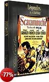 Scaramouche [Edizione: Francia]