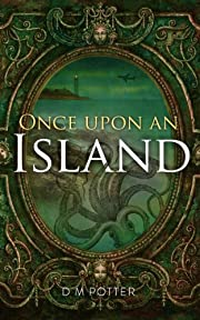 Once Upon an Island