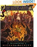The Everafter War (The Sisters Grimm, Book 7)