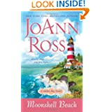 Moonshell Beach Shelter Bay Novel