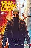 img - for Wolverine: Old Man Logan Vol. 1: Berzerker book / textbook / text book