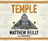 Temple Matthew Reilly