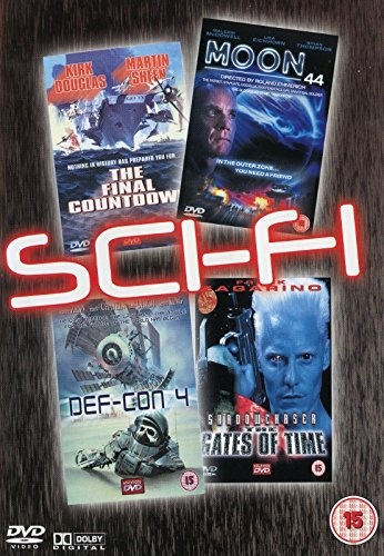 the-final-countdown-moon-44-def-con-4-shadow-chaser-4-films-2-dvds