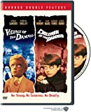 Horror Double Feature: Village of the Damned/Children of the Damned