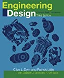 img - for Engineering Design: A Project Based Introduction book / textbook / text book