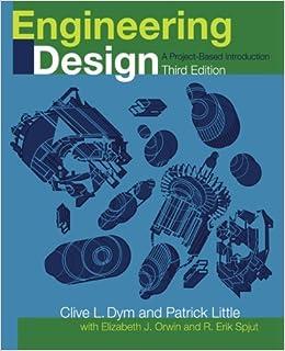 Maintenance planning and scheduling handbook third edition pdf download