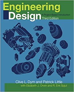 structural steel design manual pdf