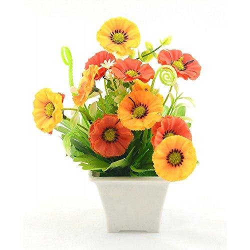 planta-artificial-con-maceta-9x18-cm-naranja