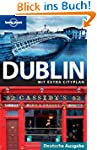 Lonely Planet Reisef�hrer Dublin (Lon...