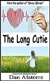 The Long Cutie