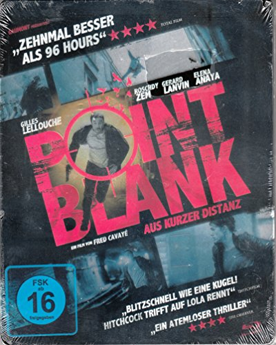 point-blank-aus-kurzer-distanz-limited-edition-steelbook-blu-ray