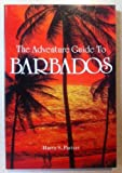 The Adventure Guide to Barbados (Caribbean Guides Series)
