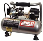 Senco PC1010 1-Horsepower Peak, 1/2 h...