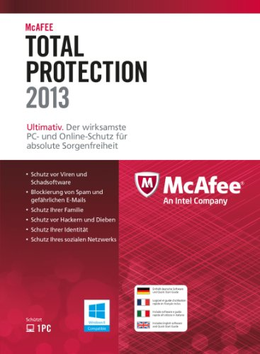 mcafee-total-protection-2013-pc-seguridad-y-antivirus-full-1-usuarios-1-anos-500-mb-512-mb-1000-mhz