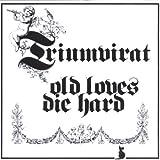 Old Loves Die Hard by EMI (2005-04-28)