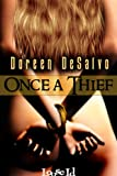 img - for Once a Thief [Thief of Hearts 1] book / textbook / text book